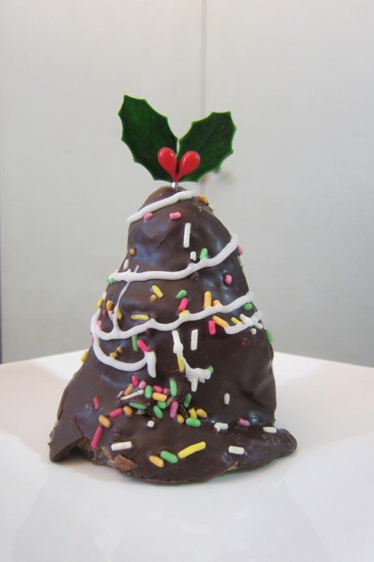 クリスマス2012.jpg